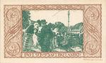 Austria, 30 Heller, FS 1167IIIe