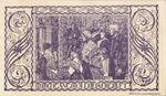 Austria, 90 Heller, FS 1167IIIc
