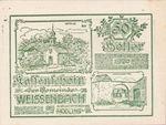 Austria, 50 Heller, FS 1156Bb