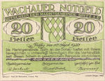 Austria, 20 Heller, FS 1122.12IIc