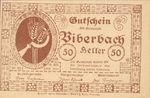 Austria, 50 Heller, FS 86IIc