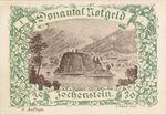 Austria, 30 Heller, FS 127i