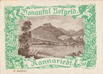 Austria, 50 Heller, FS 127j