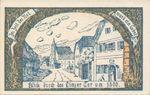 Austria, 10 Heller, FS 152IIIb