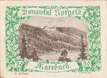 Austria, 30 Heller, FS 127j