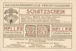 Austria, 10 Heller, FS 729