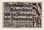 Germany, 50 Pfennig, 50.3