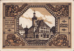 Germany, 50 Pfennig, A10.3