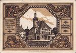 Germany, 50 Pfennig, A10.3