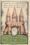 Germany, 60 Pfennig, 30.4a