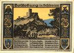 Germany, 25 Pfennig, 137.2