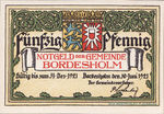 Germany, 50 Pfennig, 144.1