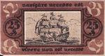 Germany, 25 Pfennig, 170.1