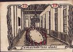 Germany, 25 Pfennig, 61.2