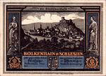 Germany, 50 Pfennig, 137.2