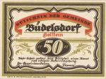 Germany, 50 Pfennig, 200.1