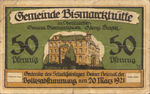 Germany, 50 Pfennig, 108.1