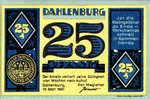 Germany, 25 Pfennig, 251.1