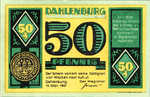 Germany, 50 Pfennig, 251.1