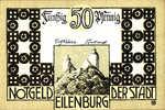 Germany, 50 Pfennig, 315.2