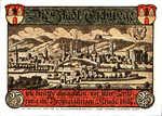 Germany, 25 Pfennig, 352.2a