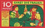 Germany, 10 Mark, 046.08d