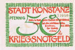 Germany, 50 Pfennig, K44.3