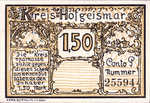 Germany, 1.5 Mark, 619.3