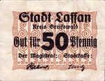 Germany, 25 Pfennig, L15.2c