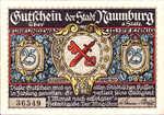 Germany, 25 Pfennig, 928.7