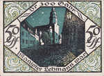Germany, 50 Pfennig, 1175.1b
