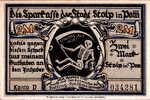 Germany, 2 Mark, 1275.3a