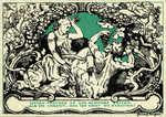 Germany, 50 Pfennig, 1398.5b
