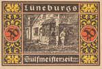 Germany, 50 Pfennig, 840.1