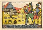 Germany, 50 Pfennig, 965.2