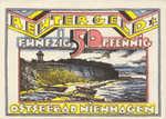 Germany, 50 Pfennig, 975.1