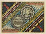 Germany, 1 Pfennig, 1043.3