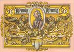 Germany, 50 Pfennig, 1120.1a