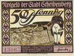 Germany, 50 Pfennig, 1175.1a