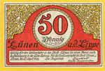 Germany, 50 Pfennig, 841.1