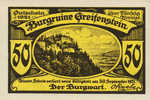 Germany, 50 Pfennig, 469.2