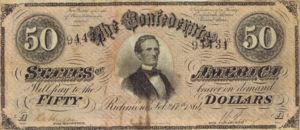 Virginia, 50 Dollar, P70 v5