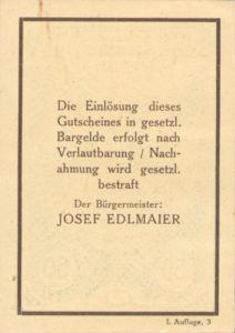 Austria, 50 Heller, FS 994Ic