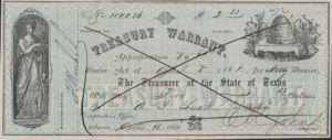 United States, 2.37 Dollar, S3414 v1, 42A, 27/4/15 sale, commission incl.