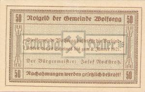 Austria, 50 Heller, FS 1250Ia