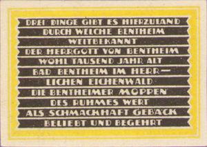 Germany, 25 Pfennig, 75.1