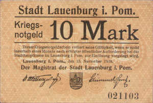 Germany, 10 Mark, 310.02