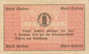 Germany, 10 Mark, 131.05a