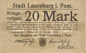 Germany, 20 Mark, 310.03