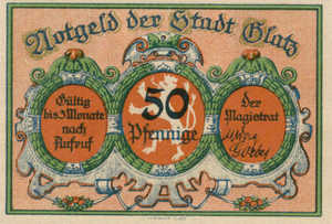 Germany, 50 Pfennig, 431.4